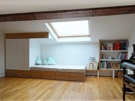 damien jorrand l 39 atelier de design. Black Bedroom Furniture Sets. Home Design Ideas